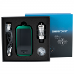Tesla Shinyo 213W Kit