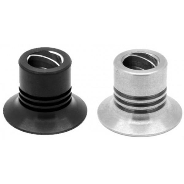 Tobeco Mini Drip Tip