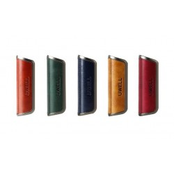 Uwell Aeglos P1 Battery Covers