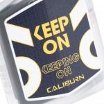 Uwell Caliburn KOKO Prime VISION Kit