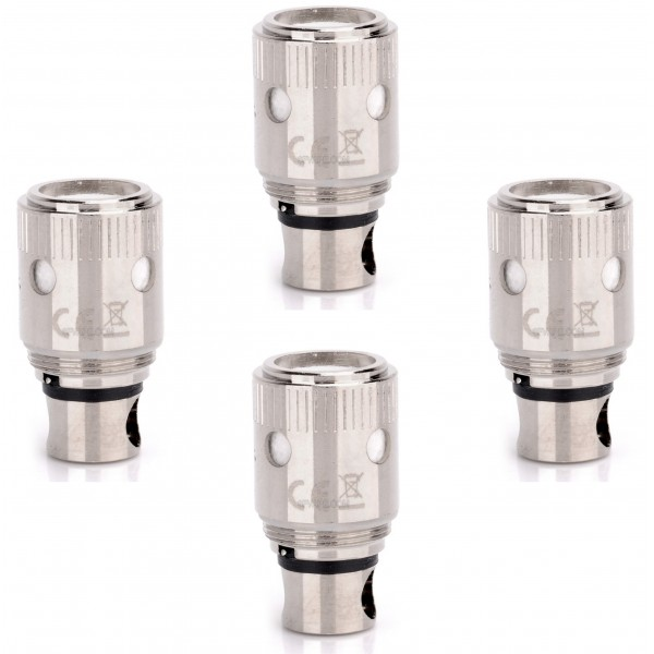 Uwell Crown 4pk Coils