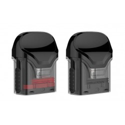 Uwell Crown Refillable Pods 2pk