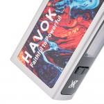 Uwell HAVOK V1 Pod Mod Kit