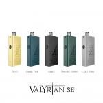Uwell Valyrian Pod SE Kit