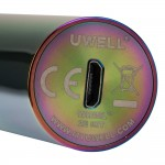 Uwell WHIRL 22 Kit