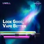 Uwell WHIRL S Kit