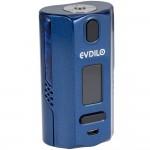 Uwell Evdilo Dual 21700 Mod