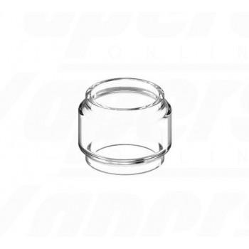 Uwell Nunchaku II Replacement Glass 5mL