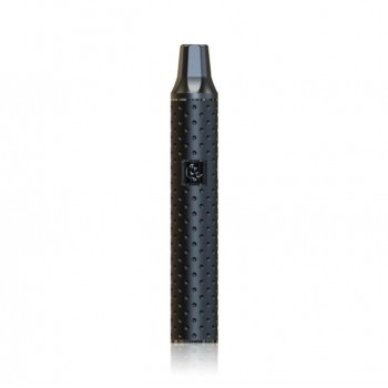 White Rhino Micron Herbal Vaporizer