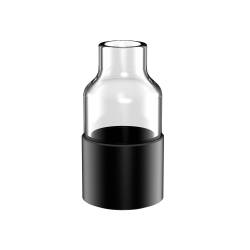 VELX Mimo Replacement Glass Cap
