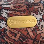 VSTICKING VK530 Box Mod