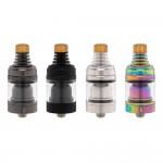 Vandy Vape BSKR Mini V1.5 MTL RTA