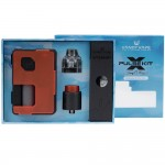 Vandy Vape PULSE X BF Kit