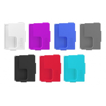 Vandy Vape Pulse BF Box MOD Panels