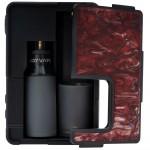 Vandy Vape PULSE X Special Edition Kit