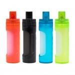 Vandy Vape Refill Bottle PRO 30mL