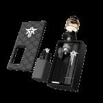 Vandy Vape Requiem BF Kit