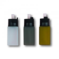 Vandy Vape Requiem BF 6mL Squonk Bottle