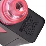 Vandy Vape Simple EX Squonk Kit