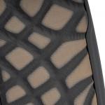 Vandy Vape Swell Kit