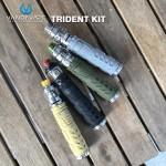 Vandy Vape TRIDENT Kit