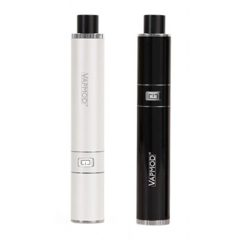 Stoner-X Wax Vaporizer Kit by VapMod