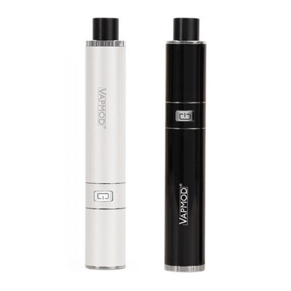 Stoner-X Wax Vaporizer Kit by VapMod