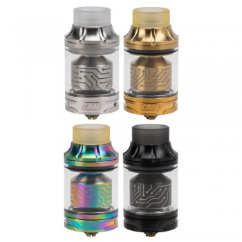 CORE RTA by VapeFLY