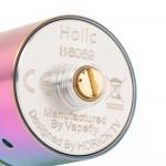 Holic MTL RDA by VapeFLY