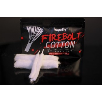 Fire Bolt Cotton