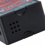 Vapelustion Hannya Mini 80 Watt Box Mod