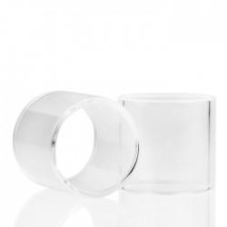 Vapmor VGO Replacement Glass