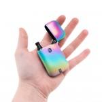 Vaporesso Click Kit