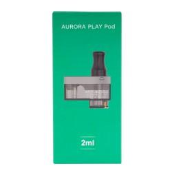 Vaporesso Aurora PLAY 2pk Pods