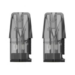 Vaporesso BARR 1.2Ω Pods 2pk