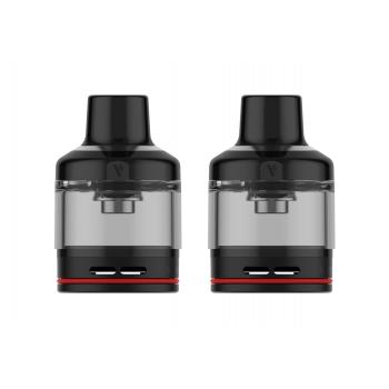 Vaporesso GTX Pod 26 (2pk)