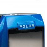Vaporesso Polar Kit w/Cascade Baby SE