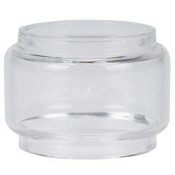 Vaporesso SKRR 8mL Replacement Glass (Single)