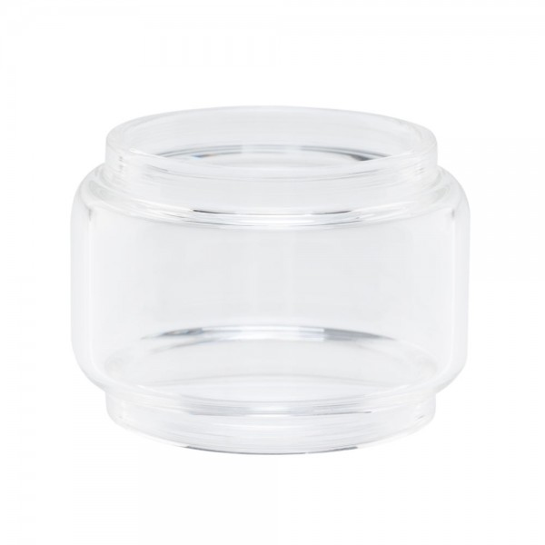 Vaporesso Sky Solo Plus 8mL Replacement Bubble Glass