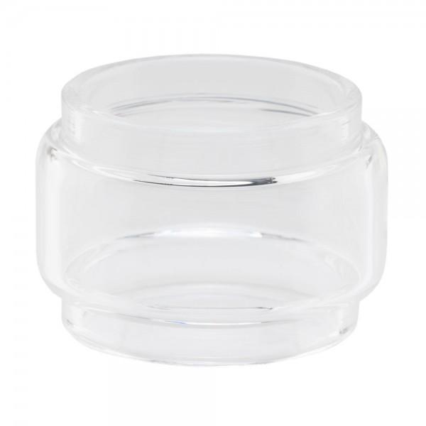 Vaporesso Sky Solo 3.5mL Replacement Bubble Glass