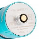 Vaporesso Target Mini II Kit