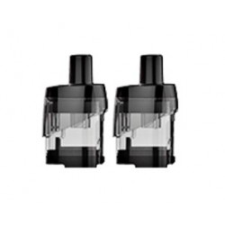 Vaporesso Target PM30 Replacement Pods 2pk