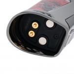 Vaporesso Target PM80 Sub-Ohm Pod Mod Kit