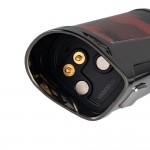 Vaporesso Target PM80 SE Kit