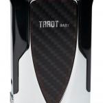 Vaporesso Tarot Baby KIT w/ NRG SE Tank