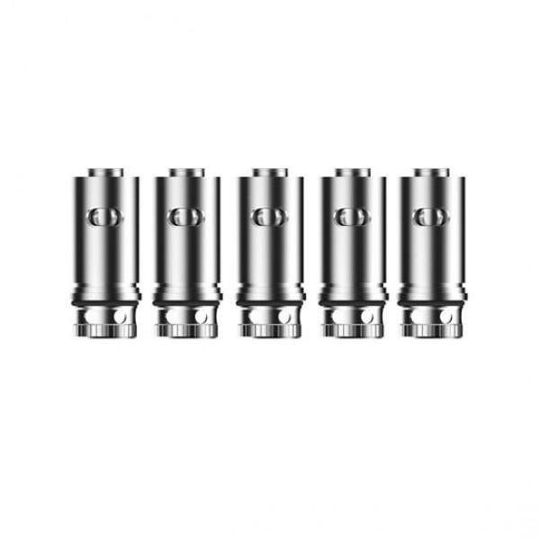 Vaporesso CCell TARGET MINI GD Ceramic Coils 5 Pack