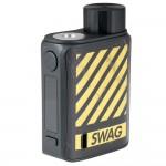 Vaporesso SWAG II Mod