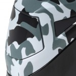 IronClad Frogman C Tank Kit by VAPTIO