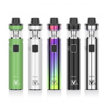 VivaKita Solo 2 Starter Kit