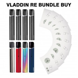 Vladdin RE Bundle Buy